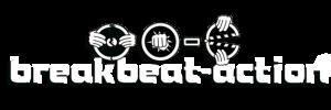 BreakBeatAction