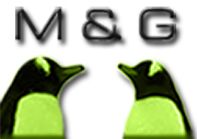 mg-logo-2011-quad-180