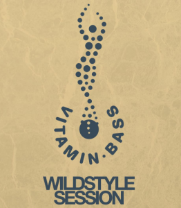 vitaminbass_wildstylesession
