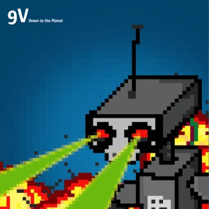9V_Cover.qxd:Layout 1