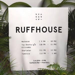 ruffhouse_corleone 03-04-14