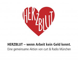 herzblut_visual_TEXT