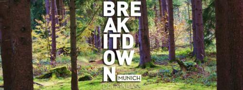 breakitdown -1