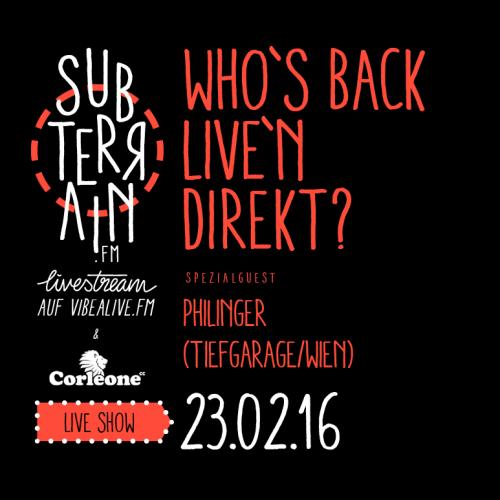 2016-02-23_subterrain-banner