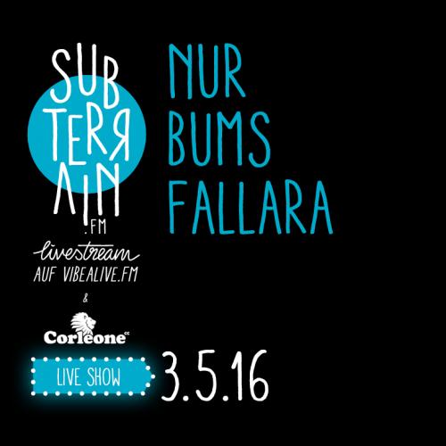 20160503-nurbumsfallara