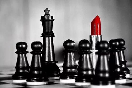 karin-chess